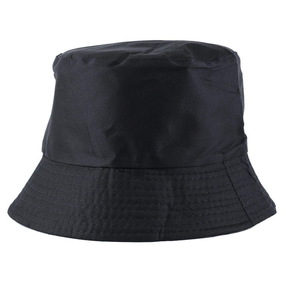 df70e64552e Moda verano Senderismo Pesca algodón mezclado protección sombrero ...