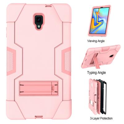 0322268101 For Samsung Galaxy Tab A 10.5 T595 T590 Tablet Back Cover Dual Layer Hybrid  Shockproof Protective · Price $25 · Shockproof Tablet Case for iPad Air ...