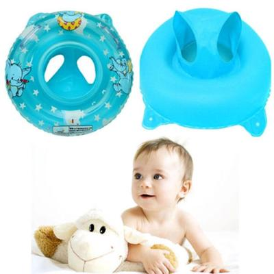 Swimming & Accessories-prices and delivery of goods from China on ...