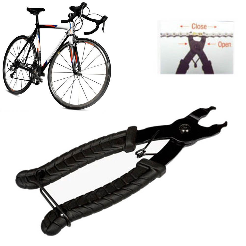 Universal Adjustable Alloy MTB Road Bike Bicycle Side Kickstand Kick Mount R6X0K