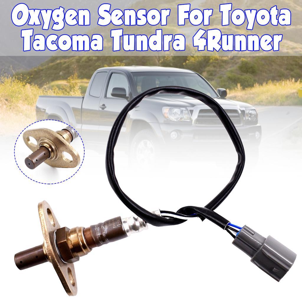 New Upstream O2 Oxygen Air Fuel Ratio Sensor 234-9001 For Toyota Tundra Tacoma