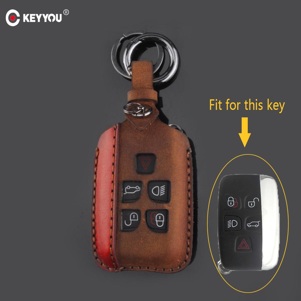 Red and Navy Blue Silicone Key Cover Case Holder Chain Bag Key Fob Case Cover fit for 2015 2016 2017 Honda Civic Accord Pilot CR-V
