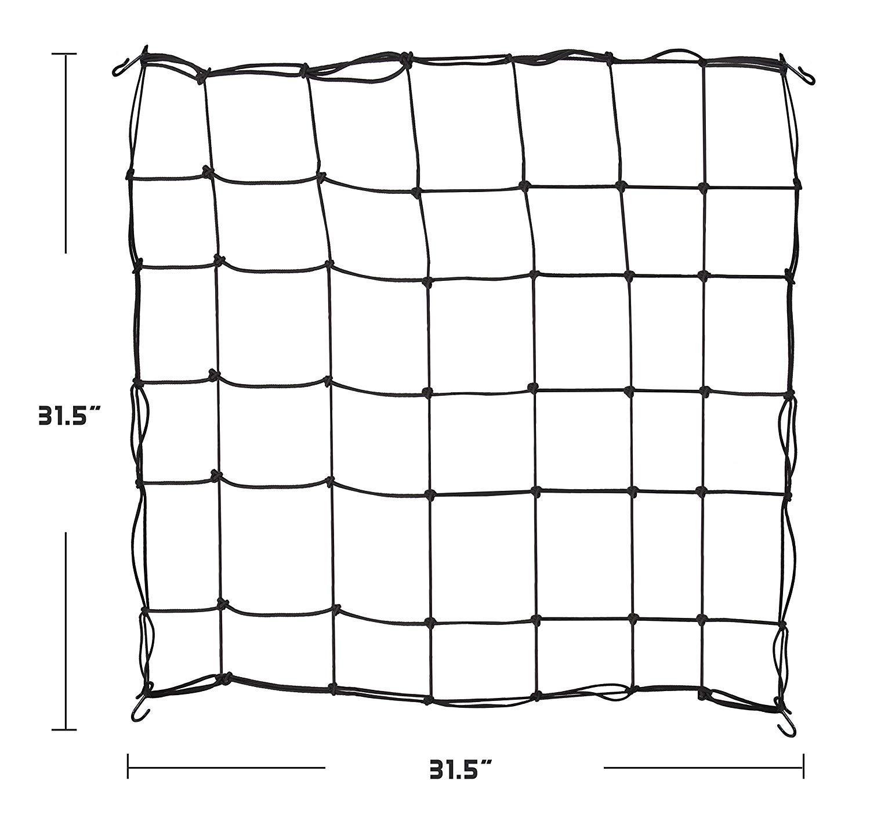 Гибкий треллис сетки сетки сетки сетки крытого выращивания палаточного садоводства растениями выращивания