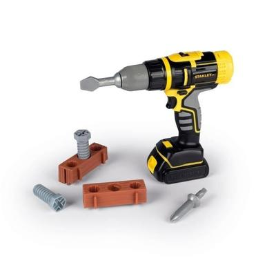 L-Boxx et accessoires 0601231001 Bosch Multi-Cutter GOP 40-30 Professional Incl