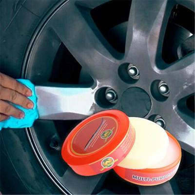 """Polierscheiben 6 /"""" Scheibe Auto Detaillierung Flach Reinigung Polieren"""