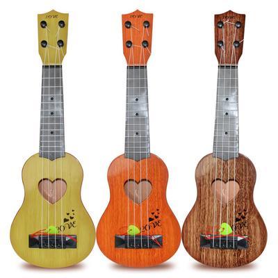 chitară pierdere în greutate