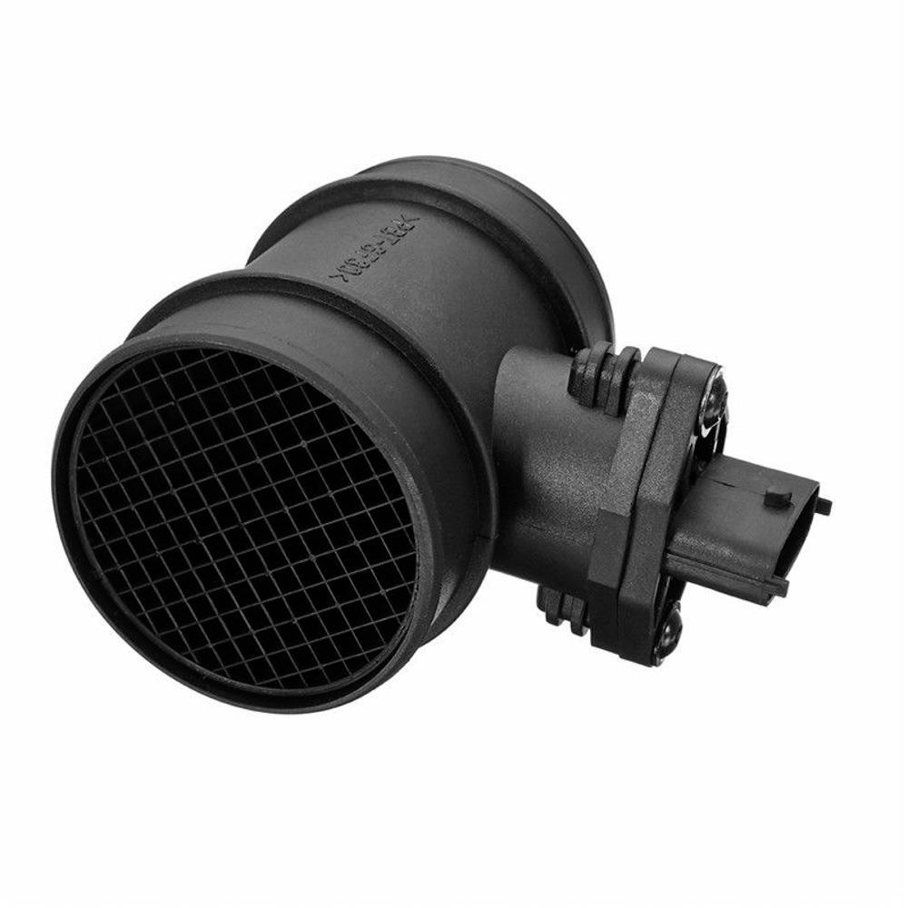 Mass Air Flow meter sensor 0281002549 for OPEL VAUXHALL 1.3 1.7 CDTI GENUINE OEM