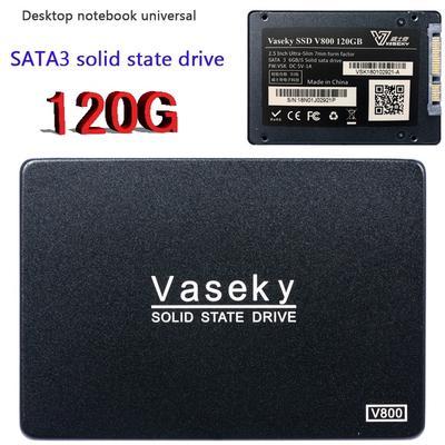 M2 x 3mm Flat Head Screw For Laptop M.2 SSD HDD SATA Hard Screw Drive