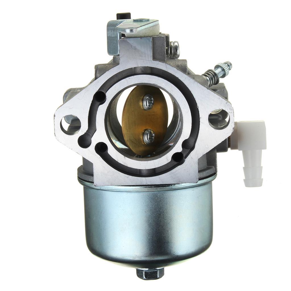Hozelock pulsatoire Arroseur 450 m² 2550 Lawn Tuyau d/'eau tuyau connecteur