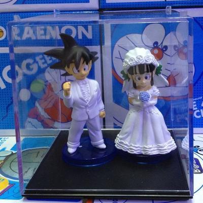 Anime Figures Stand Tornado Kick Effect for Z S.H.Figuarts Tamashii Dolls D
