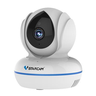 Vstarcam C22Q Web Video Camera 4 Million Pixels Supports 5G