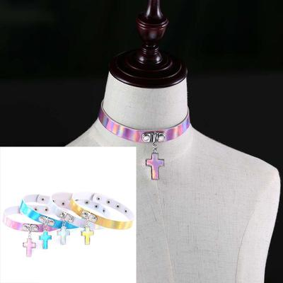 be0599508fc Харадзюку – цены и товары в каталоге интернет-магазина Joom