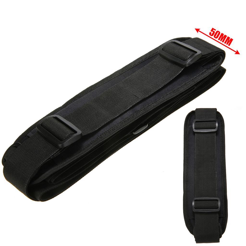 Adjustable Surfboard Shoulder Strap Carry Sling Stand Up Surf Paddle Board Carri