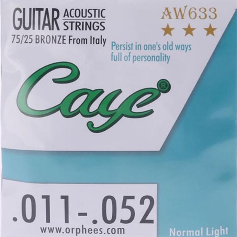 Gitarre Palisander Bridge /& Pre slotted Knochen Sattel Nuss für klassische
