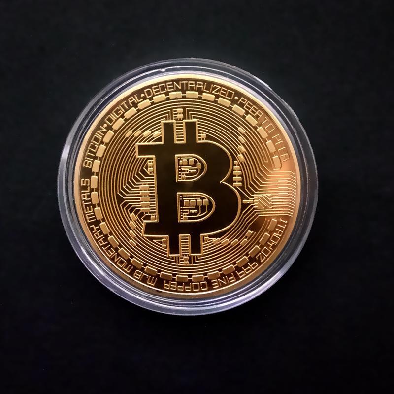 cumpărați bitcoin de suvenir)