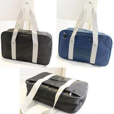 116f14ef7856 Japan High School Student Fashion JK Handbag Bookbag handbags Handbag  Shoulder Bag Cosplay GUDX