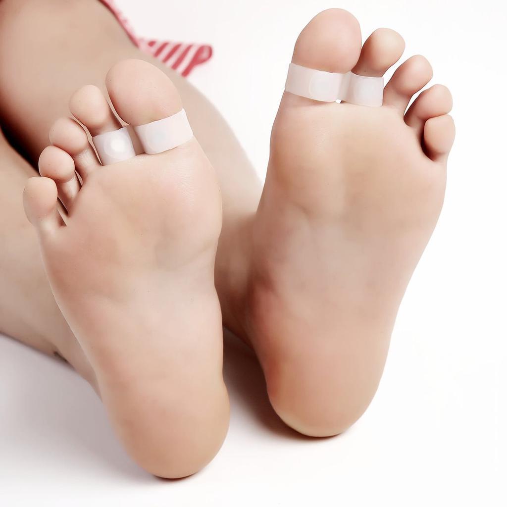 Nervii picioarelor