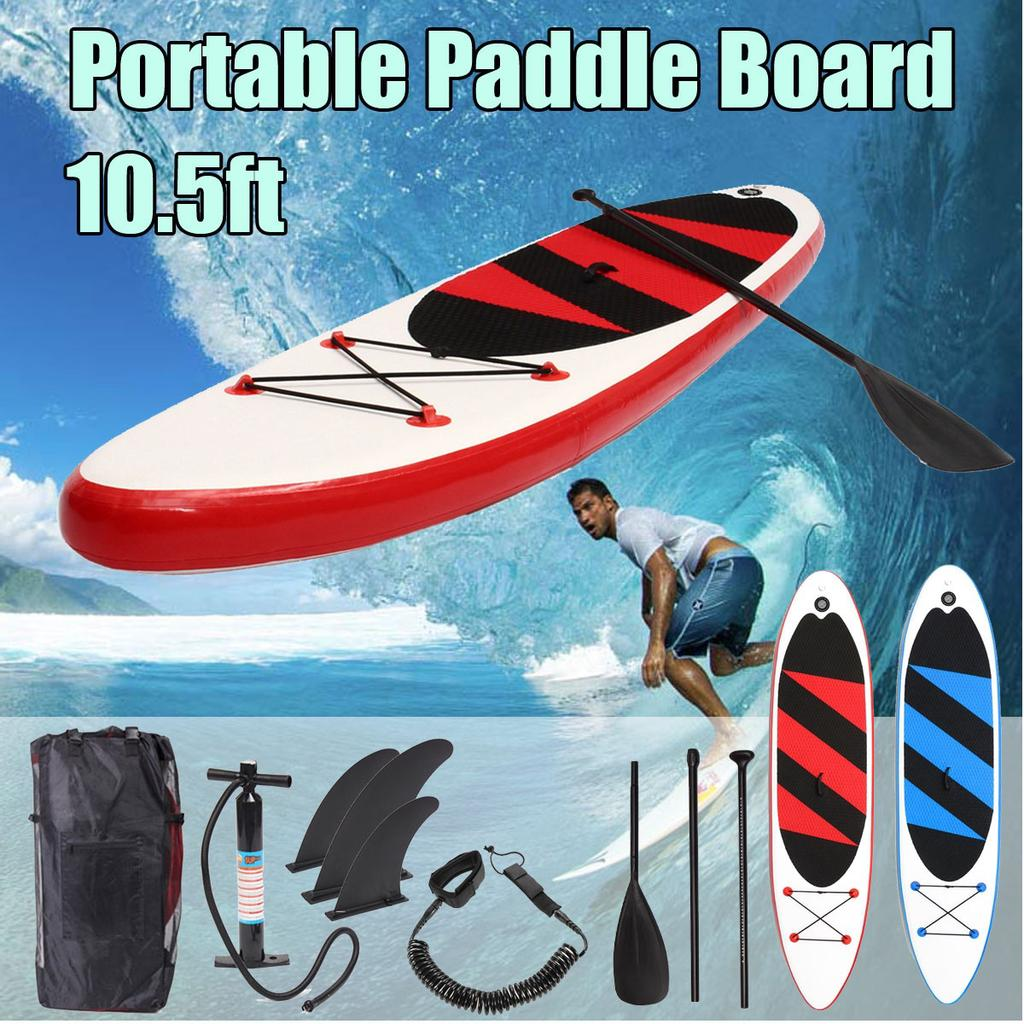 Anti-Lost Surfing Sports Paddle Board Accessory Support Surfboard Buckle Holder