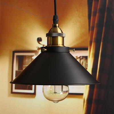 Home Kaffee Haus Retro Industrielle Vintage Eisen Decke Dekorative Lampe  Kronleuchter Anhänger Licht Fix