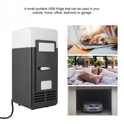 geek mini fridge
