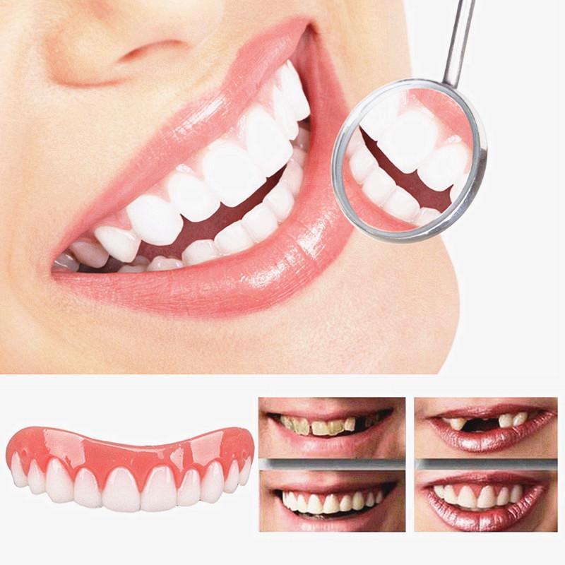 Ortopedik diş hekimliği: gülümsemenin güzelliği ve sağlığının garantisi