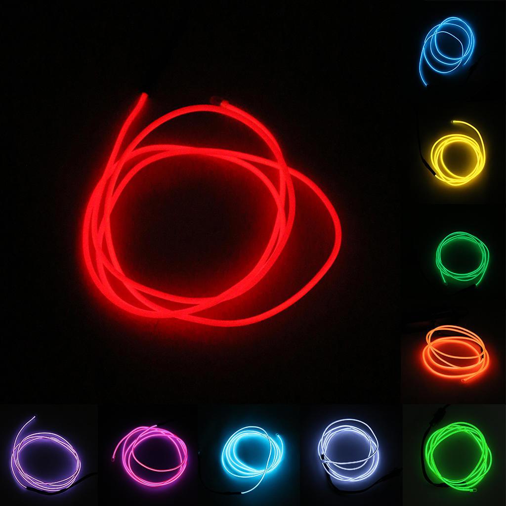 Charmant Neon Glühdraht Fotos - Schaltplan Serie Circuit Collection ...
