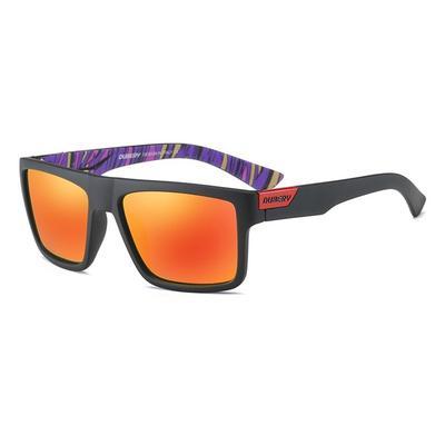 e87c74a44ef8 Купить круглые солнцезащитные очки – низкие цены, бесплатная ...