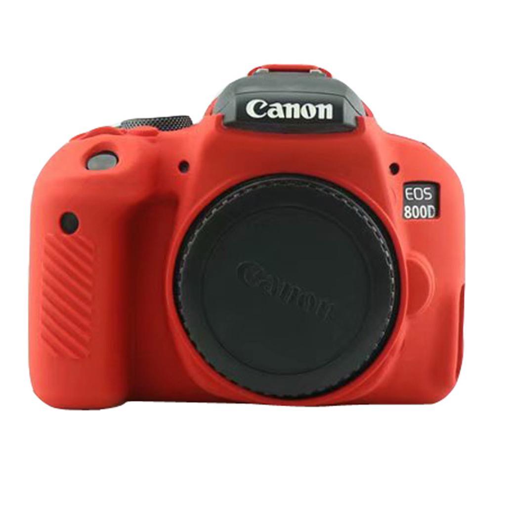Mens Large-Capacity Multi-Function Waterproof and Shockproof Shoulder Camera Bag,Blue LILINSS Digital Camera Backpack