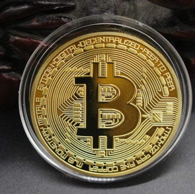 trading online consob