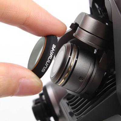 Защита объектива силиконовая spark прозрачная, пластиковая кабель usb iphone для dji mavik