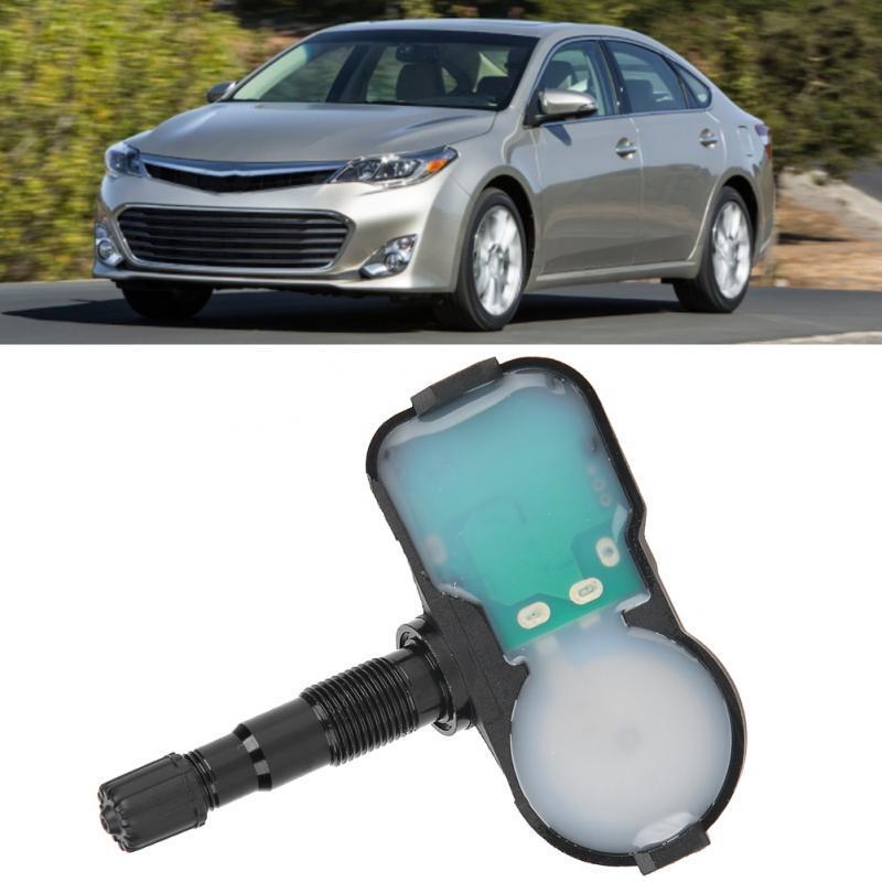 2012-2014 Toyota Camry New PMV-C010 TPMS Sensor OE Replacement 315 mhz