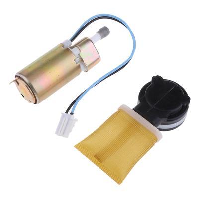 SMARDER Air Filter For Grasshopper 100937 Gravely 21536900