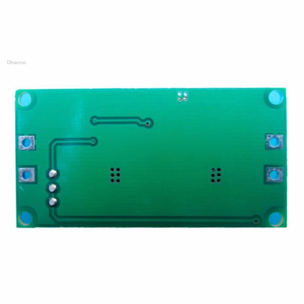 Dual LED Digital DC300V300A Voltmeter Ammeter Voltage Amps Power Meter300A SHUNT
