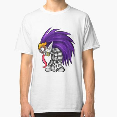 Buy Bali T Shirt From 7 Usd Free Shipping Affordable Prices And Real Reviews On Joom