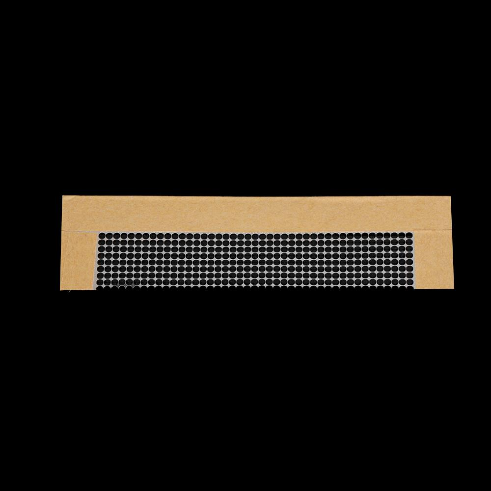 Dotting Embroidery Neat Diamond Painted Mesh Model Drilling Tools Net Ruler