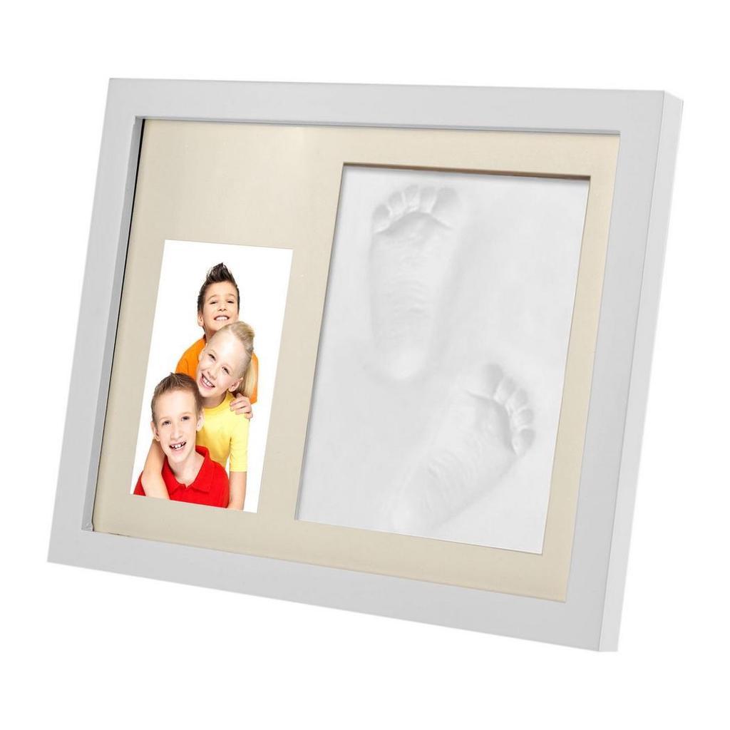 schimmel an holzmbeln free schimmel an wand stockfoto bild alamy with schimmel an holzmbeln. Black Bedroom Furniture Sets. Home Design Ideas