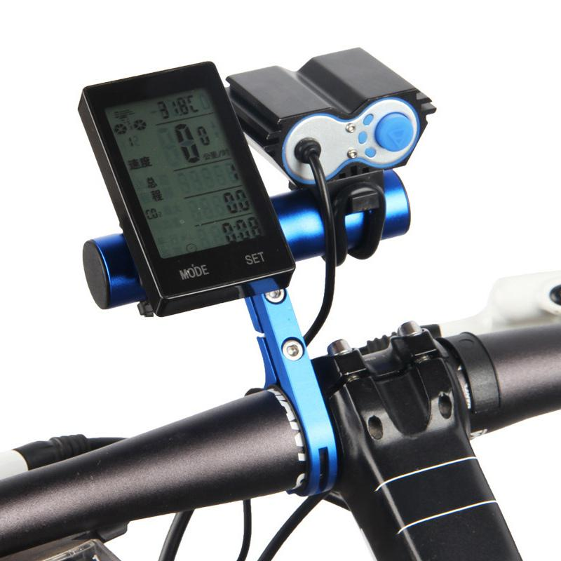 Bicycle Light Torch Flashlight Bracket Bike Accessories for Mount G3 for sale online