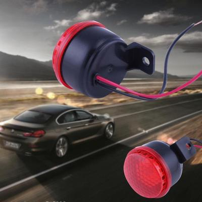 Brand New voiture inversant l/'alarme corne haut-parleurs Beeper Buzzers