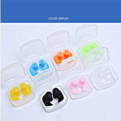 Disposable Ice-making Plastic Bags Ice Cube Ice Candy Tray Portable 1//10//20Pcs