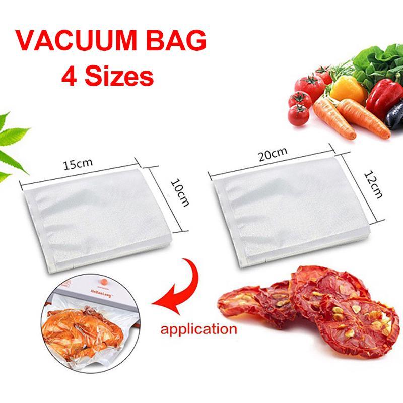 Упаковщик вакуумный для мешков шейный массажер медисана