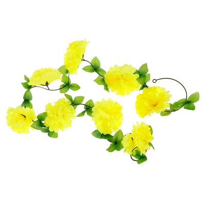 Buy Cemetery Flowers At Affordable Price From 11 Usd Best Prices Fast And Free Shipping Joom