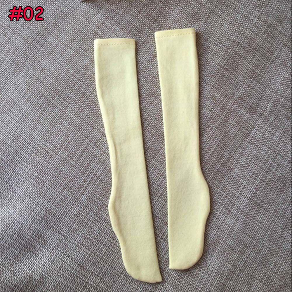 Purple Briefs Underwear Pants For Kurhn Blythe Doll 1//6 BJD LUTS Clothes