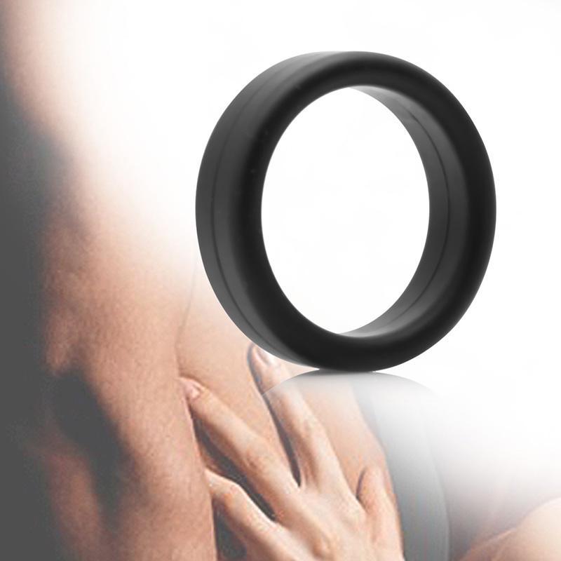 inel de cocoș pentru a menține o erecție