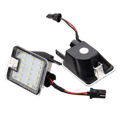 Ford Galaxy MK2 H1 H7 HB4 501 55w Clear Xenon High//Low//Fog//Side Headlight Bulbs