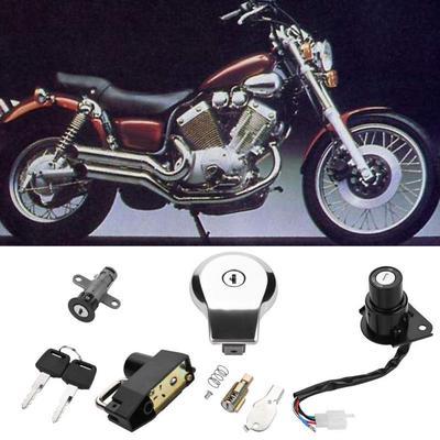 Universal Motorcycle Brake Light Switch sportster xs650 cb350 cb550 Triumph cb