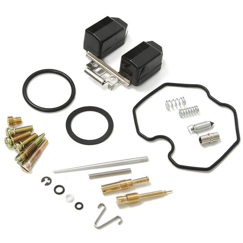 Carburetor Repair Kit Carburetor Carb Rebuild Repair Tool Kit carburetor  adjustment tool