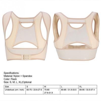 20d9268fa 4 tamanhos - preços e produtos no catálogo de loja online Joom