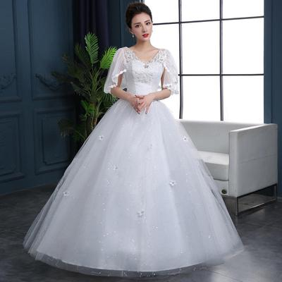 Bride Wedding Dresses Prices And Delivery Of Goods From China On Joom E Commerce Platform