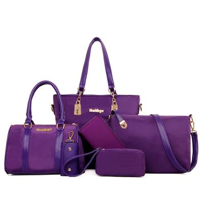 Women s bag sets-prices and delivery of goods from China on Joom e-commerce  platform 0c3b493a7dfa9