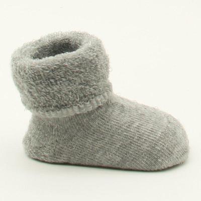 schuhe kinder baumwolle wohnungen weichen pantoffeln stock socken baby